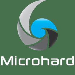 logo-menu-min