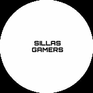 Silla Gamers