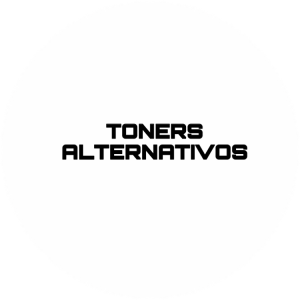 Toner Alternativos