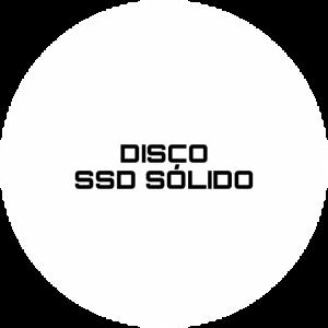 Discos SSD Solidos