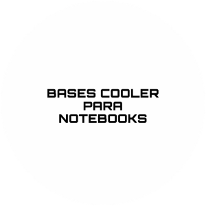 Bases Notebook